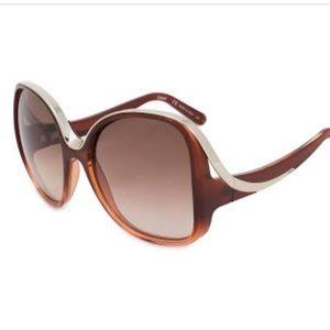 Chloe ce714s Sunglasses